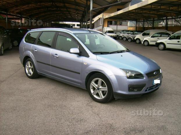 sold ford focus 1 6 tdci 90 cv s w used cars for sale autouncle. Black Bedroom Furniture Sets. Home Design Ideas