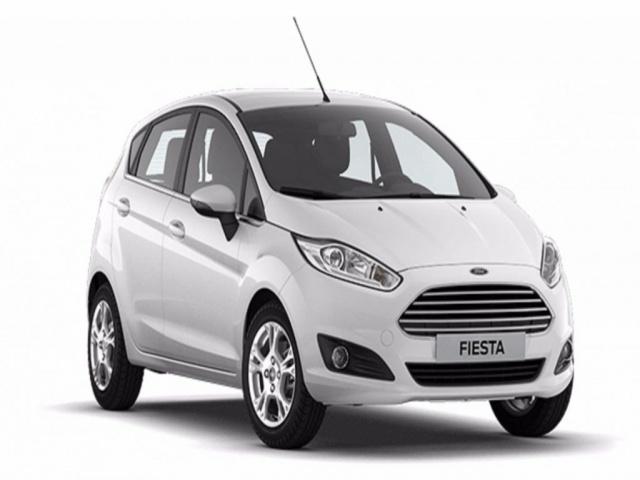 venduto ford fiesta gpl titanium 5 po auto usate in vendita. Black Bedroom Furniture Sets. Home Design Ideas