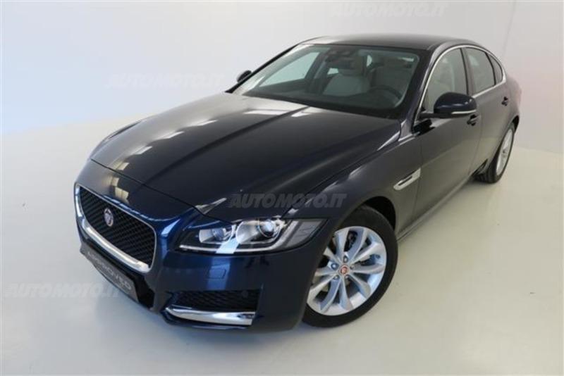 sold jaguar xf 180 cv prestig used cars for sale. Black Bedroom Furniture Sets. Home Design Ideas