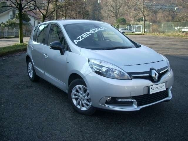 sold renault sc nic x mod 1 5 dci used cars for sale autouncle. Black Bedroom Furniture Sets. Home Design Ideas
