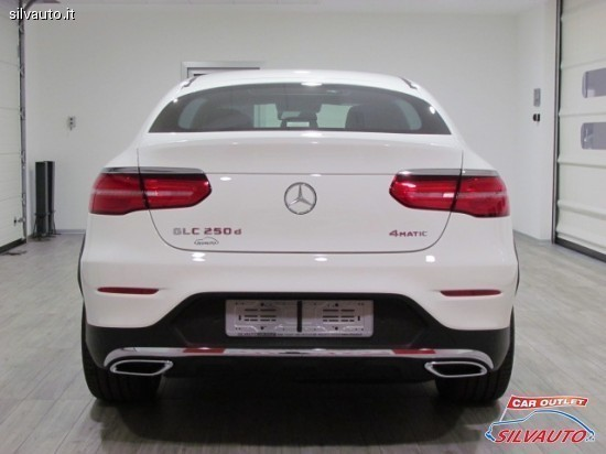 sold mercedes 170 glc coupe 220 d used cars for sale autouncle. Black Bedroom Furniture Sets. Home Design Ideas