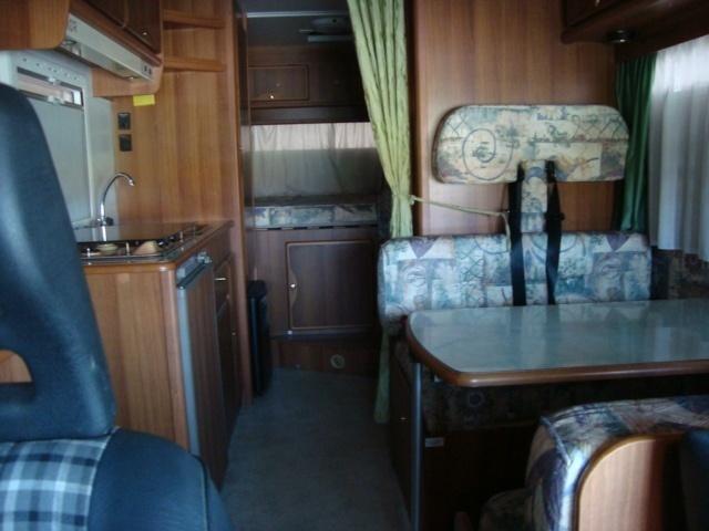 fiat ducato 2 5 diesel 116 cv 1997 castelletto stura autouncle. Black Bedroom Furniture Sets. Home Design Ideas