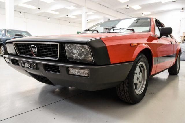 Compra Lancia Beta 2 0 Benzina 118 Cv  1975  A
