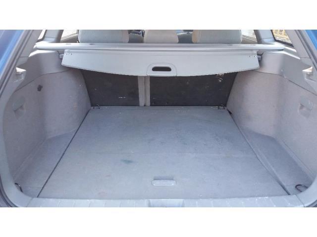 nubira compra chevrolet nubira usate 168 auto in vendita. Black Bedroom Furniture Sets. Home Design Ideas