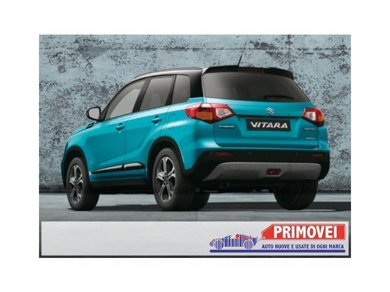 Suzuki Grand Vitara Wd For Sale