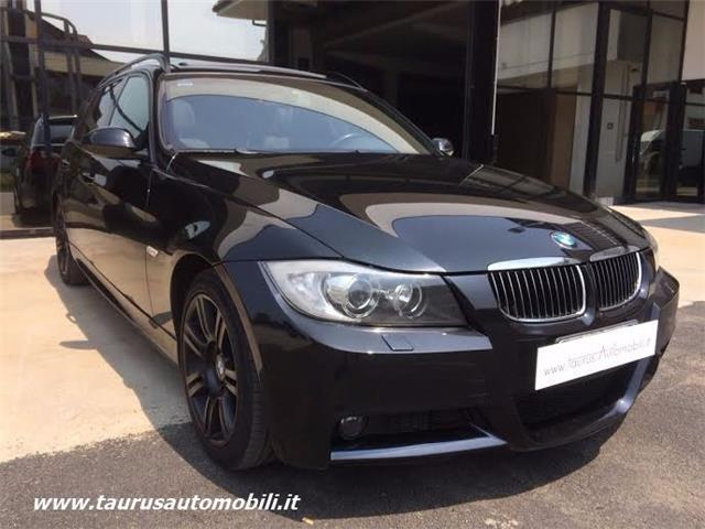 sold bmw 330 xd cat touring msport used cars for sale autouncle. Black Bedroom Furniture Sets. Home Design Ideas