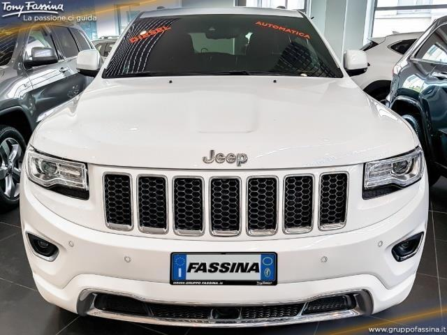 Schemi Elettrici Jeep Grand Cherokee : Sold jeep grand cherokee v cr used cars for sale