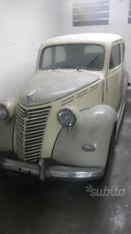 fiat 1100 musone camioncino with 1100 on Fiat 1100 also 32959911 likewise  additionally Fiat1100A 2 further 32959911.