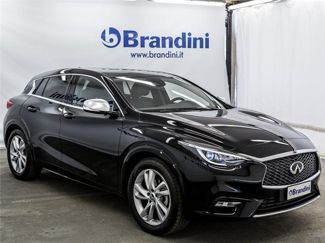 sold infiniti q30 q30 busines used cars for sale autouncle. Black Bedroom Furniture Sets. Home Design Ideas