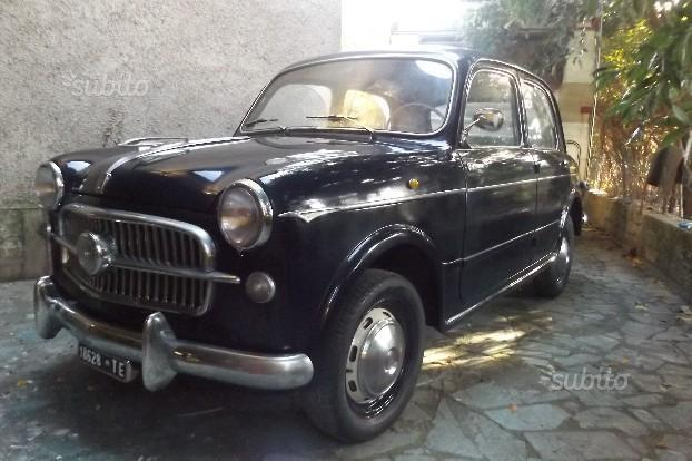 fiat 124 for sale with 11989800 Fiat 1100 103 Anni 50 on Fiat 124 Spider Adorned With Abarth Skin furthermore Mercedes Benz 500 E together with C289528 together with 500 W124 500 E 326 Hp additionally 2018 Lincoln Aviator Front Three Quarter In Motion.