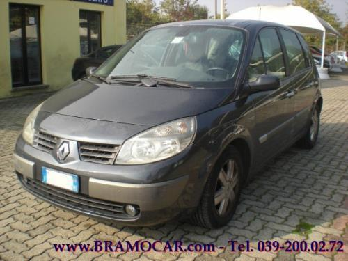 sold renault sc nic ii 1 9 dci 130 used cars for sale autouncle. Black Bedroom Furniture Sets. Home Design Ideas