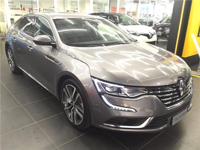 sold renault talisman intens energ used cars for sale autouncle. Black Bedroom Furniture Sets. Home Design Ideas