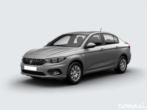 sold fiat tipo 4 porte 1 4 95cv ea used cars for sale autouncle. Black Bedroom Furniture Sets. Home Design Ideas
