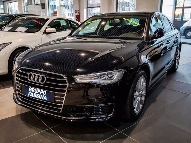 sold audi a6 2 0 tdi ambition luxe used cars for sale autouncle. Black Bedroom Furniture Sets. Home Design Ideas