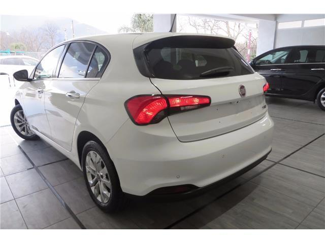 sold fiat tipo 5 porte 1 4 t jet used cars for sale autouncle. Black Bedroom Furniture Sets. Home Design Ideas