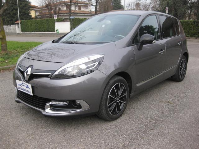 sold renault sc nic x mod 1 6 dci used cars for sale autouncle. Black Bedroom Furniture Sets. Home Design Ideas