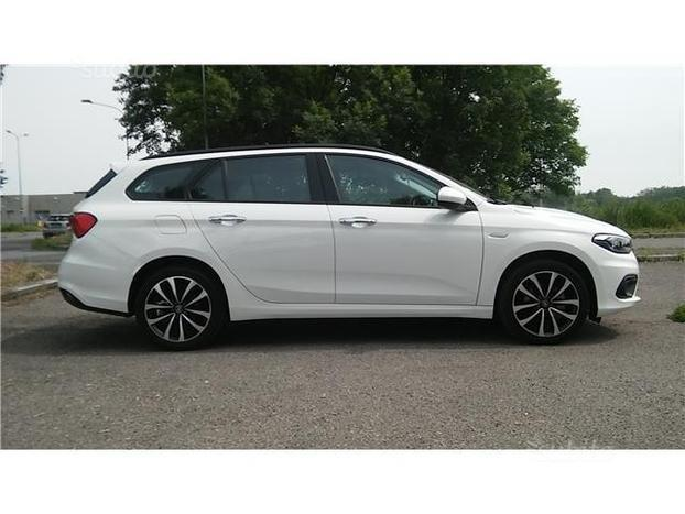 sold fiat tipo tipo sw 1 6 diesels used cars for sale autouncle. Black Bedroom Furniture Sets. Home Design Ideas