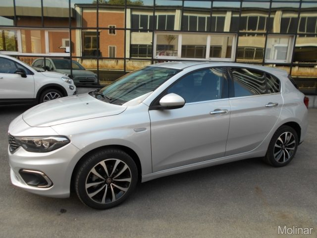 sold fiat tipo 5 porte gpl loung used cars for sale autouncle. Black Bedroom Furniture Sets. Home Design Ideas