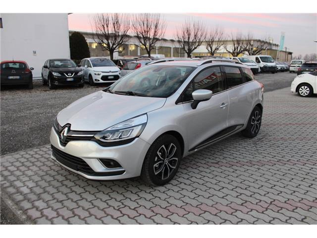 sold renault clio sw sporter 1 5 d used cars for sale autouncle. Black Bedroom Furniture Sets. Home Design Ideas