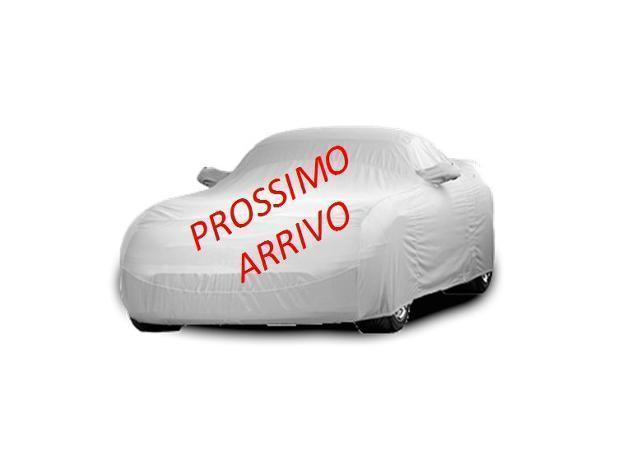 usata Citroën C4 Cactus Diesel 1.6 Bluehdi 100cv Etg Shine.