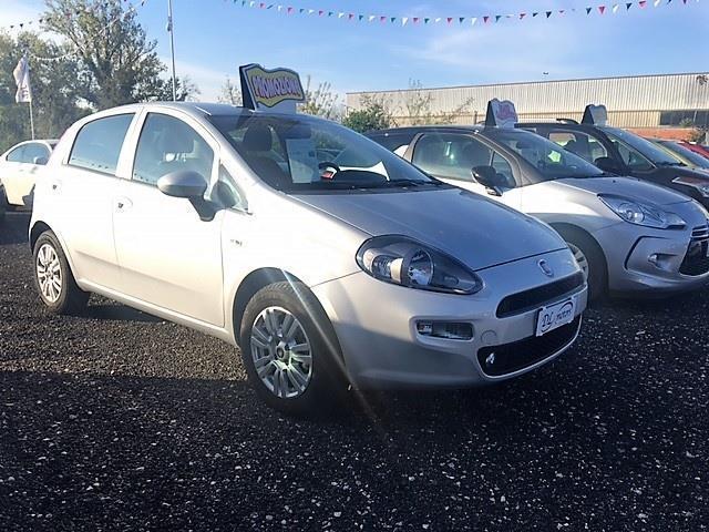 Fiat Punto Rottamazione on fiat cars, fiat x1/9, fiat cinquecento, fiat marea, fiat 500 turbo, fiat stilo, fiat barchetta, fiat coupe, fiat linea, fiat spider, fiat multipla, fiat panda, fiat 500 abarth, fiat bravo, fiat 500l, fiat seicento, fiat doblo, fiat ritmo,