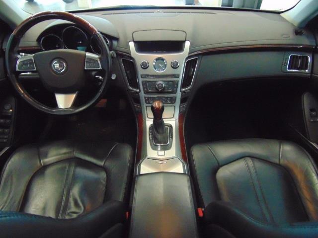 Cadillac Cts Usata 28 Cadillac Cts In Vendita Autouncle
