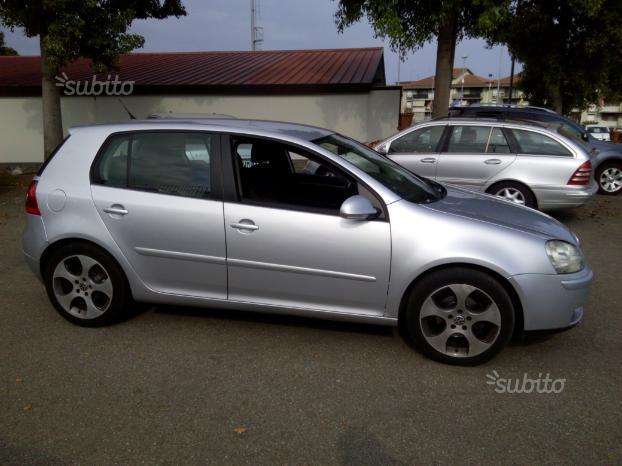 sold vw golf 1 9 tdi 5p 2006 used cars for sale autouncle passat cc manuel passat cc manual pdf
