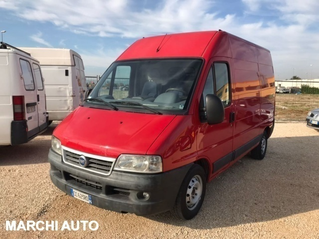 sold fiat ducato usata del 2002 a used cars for sale autouncle. Black Bedroom Furniture Sets. Home Design Ideas