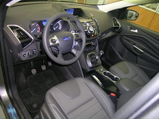 Image Result For Ford Km Zero Torino
