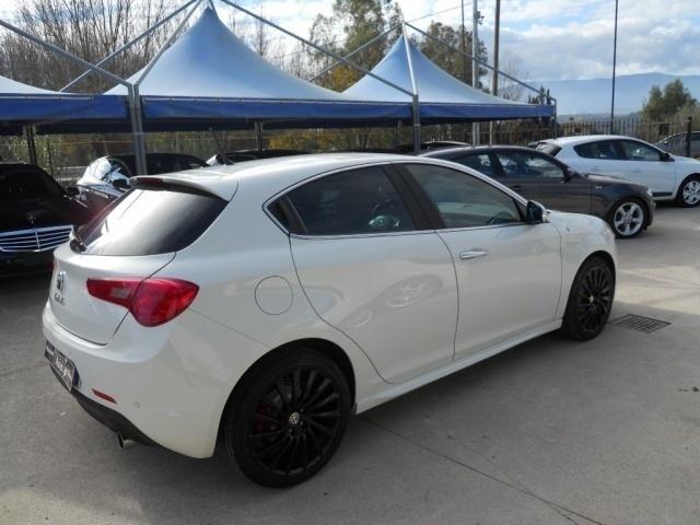 Used 2018 Alfa Romeo Stelvio Quadrifoglio AWD For Sale