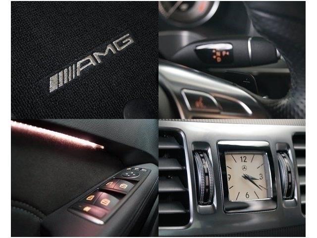 venduto mercedes e250 premium sport a auto usate in vendita. Black Bedroom Furniture Sets. Home Design Ideas
