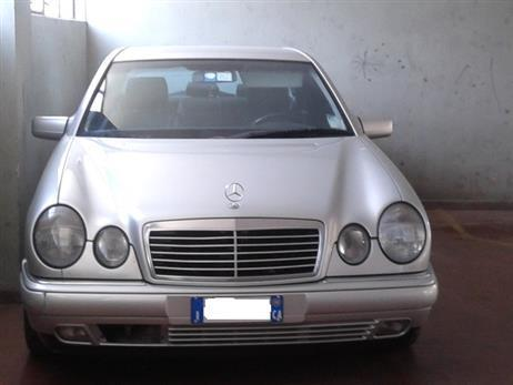 Sold mercedes e300 classe e tur used cars for sale for 1999 mercedes benz e300 turbo diesel for sale