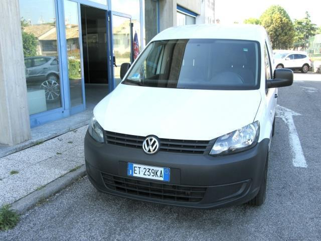 sold vw caddy 1 2 tsi van used cars for sale autouncle. Black Bedroom Furniture Sets. Home Design Ideas