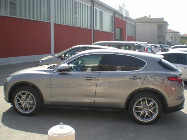Alfa romeo mito used for sale 12