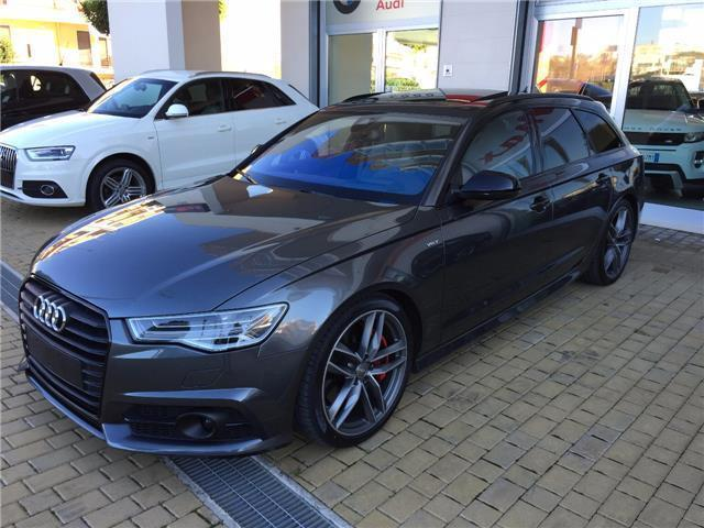 sold audi a6 avant competition t used cars for sale autouncle. Black Bedroom Furniture Sets. Home Design Ideas