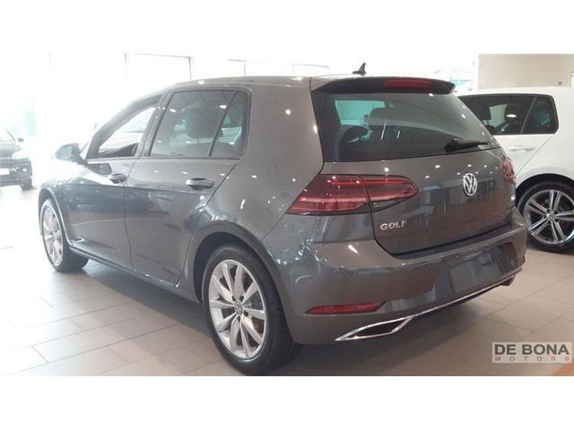 sold vw golf vii 1 6 tdi business used cars for sale autouncle. Black Bedroom Furniture Sets. Home Design Ideas