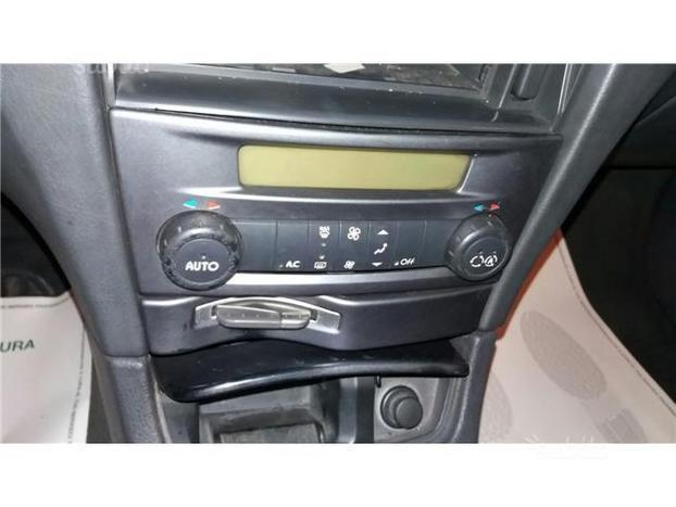 Usato 1.9 dCi/120cv OCCHIO AL PREZZO Renault Laguna – 2004, km ...
