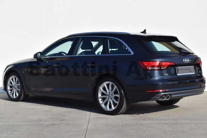 Audi a3 tdi used cars sale 17