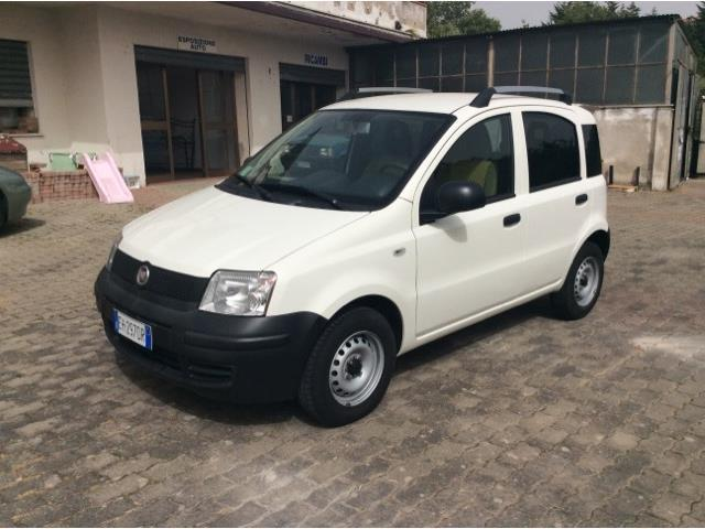 fiat multipla dpf with 24714926 Fiat Panda 1 3 Mjt 16v Dpf Active on Multipla Tab Bild Fia mul 03 bipower test 1 additionally Chip Tuning Fiat Fiorino Qubo 1 3 JTD Multijet 55kW 75KM together with Turbokit Gtb2056v 2 0 Jtdm Detail in addition 22133636 Fiat Punto Evo 1 6 Mjt Dpf 3 Porte Sport as well Miniven.