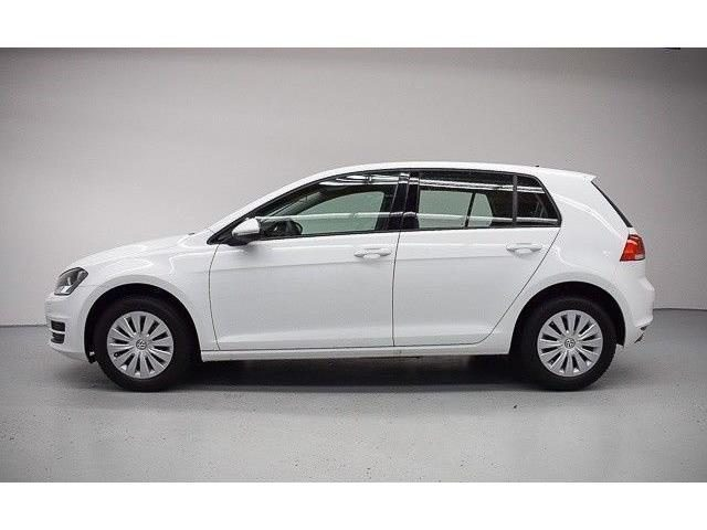 sold vw golf golf1 6 tdi 90cv tren used cars for sale autouncle. Black Bedroom Furniture Sets. Home Design Ideas