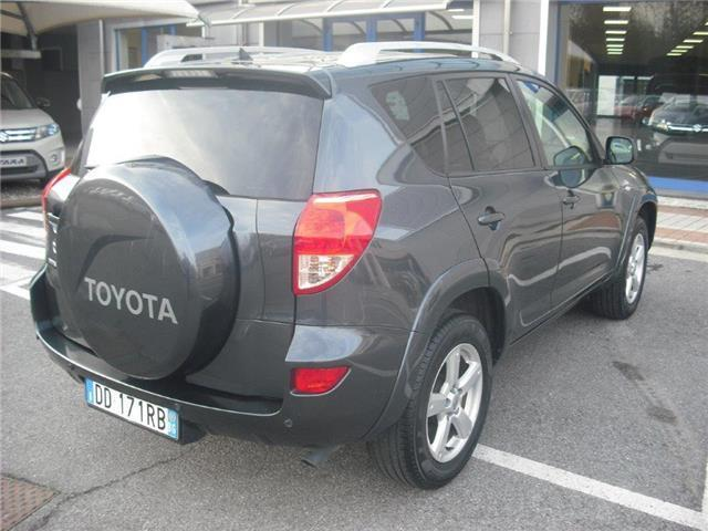 sold toyota rav4 d4d used cars for sale autouncle. Black Bedroom Furniture Sets. Home Design Ideas