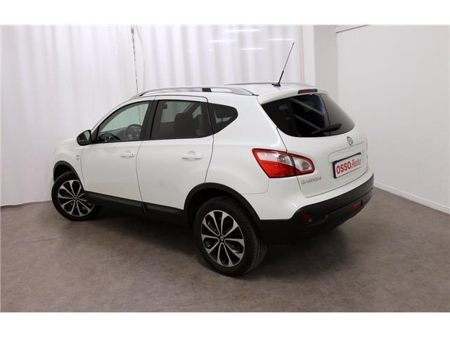 sold nissan qashqai 2 0 dci 150hp used cars for sale autouncle. Black Bedroom Furniture Sets. Home Design Ideas