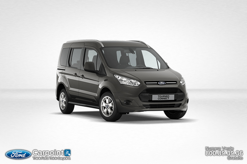 sold ford tourneo connect 1 5 tdci used cars for sale. Black Bedroom Furniture Sets. Home Design Ideas