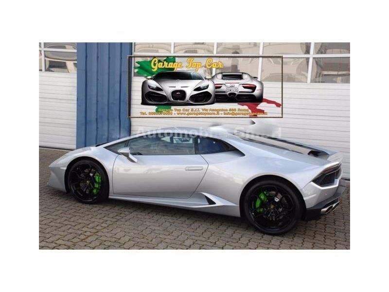 sold lamborghini hurac n lp 580 2 used cars for sale autouncle. Black Bedroom Furniture Sets. Home Design Ideas