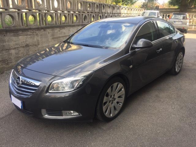 sold opel insignia 2 0 turbo 4 por used cars for sale. Black Bedroom Furniture Sets. Home Design Ideas