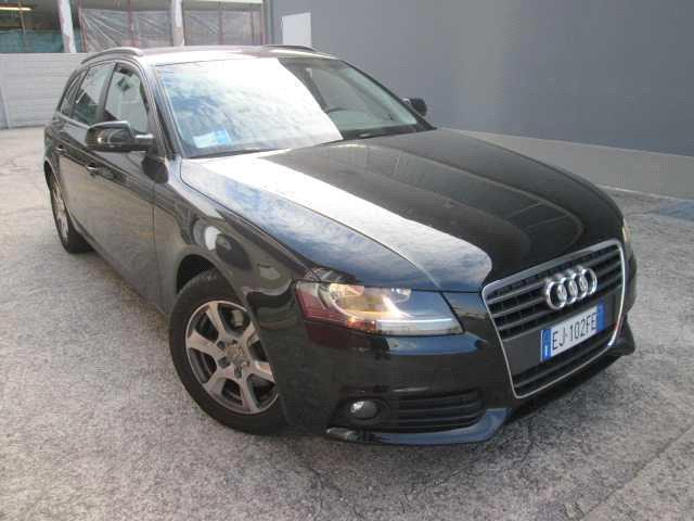 Audi q5 tdi for sale bc