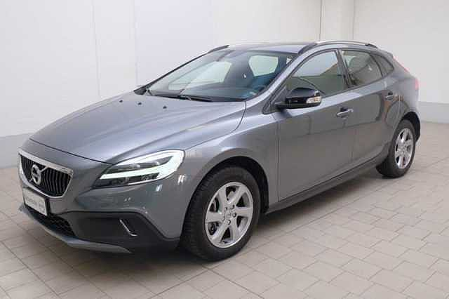 sold volvo v40 cc d2 geartronic bu used cars for sale autouncle. Black Bedroom Furniture Sets. Home Design Ideas