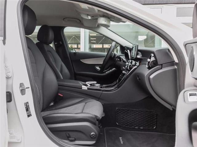 Mercedes c250 usata 547 mercedes c250 in vendita autouncle for K and w motors