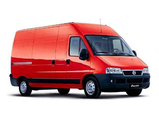 usato maxi 2 8 jtd furgone fiat ducato 2004 km. Black Bedroom Furniture Sets. Home Design Ideas