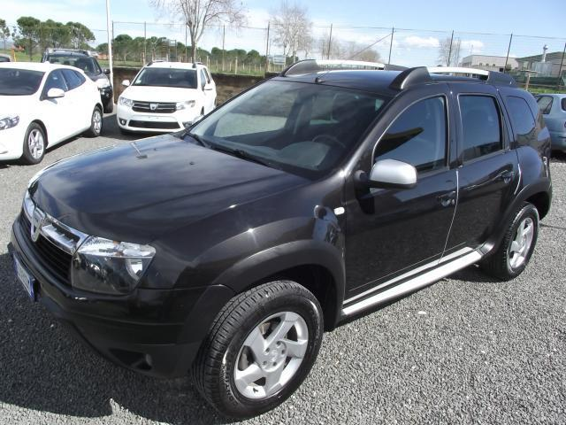 sold dacia duster 1 5 dci 110 c used cars for sale autouncle. Black Bedroom Furniture Sets. Home Design Ideas